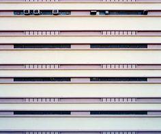 Wouter Stelwagen | Stripes