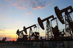 """Clima, l'appello delle major del petrolio: """"Quadro regolatorio delle tariffe CO2 con ruolo del gas"""""""
