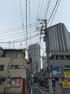 Higashiikebukuro