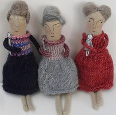 Maidolls, de Melodie Stacey  http://www.flickr.com/photos/maidollmelodiecom/