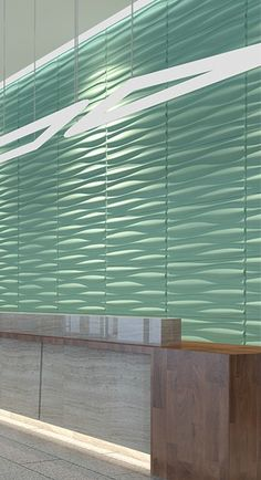 BOWL 3D Wall Panels » Blog Archive » Affordable Home Innovations