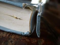 How to set up and organize a spiritual journal. Links to other posts about the spiritual discipline of journaling. From Ann Voskamp.