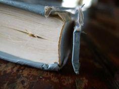 Ann Voskamp's prayer journal ideas.