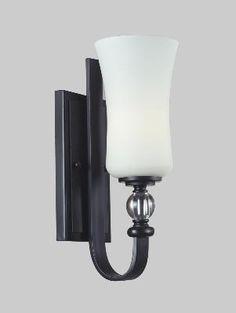 Victors Lighting
