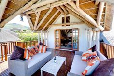Cape Dutch, Cape Town, Catering, Chill, Cabin, House Styles, Outdoor Decor, Home Decor, Decoration Home
