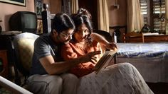 Prosenjit-Rituparna Couple is super-hit couple of bengali film Industry. Bengali Film Industry's this Couple is most Successful Couple.