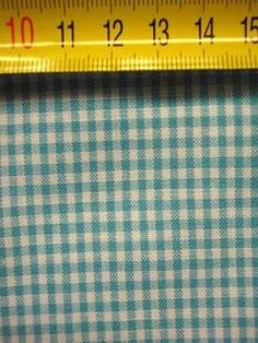 BB-aqua 0.2 cm