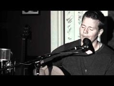 We Found Love (Rhianna) - Tyler Ward.  Beautiful acoustic cover of Rhianna and Calvin Harris' dance track, lovely for a wedding or first dance