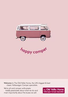 Can you imagine a little quick overnight in the canyon in this! Glamping!!! :)