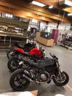 Ducati monster 750 by motolady motorcycles pinterest ducati ducati monster speed bike ducati cafe racer pickle custom paint dirt bikes cool bikes buses cars and motorcycles dreams motorcycles busses fandeluxe Images