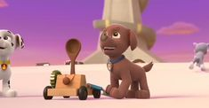 Zuma Paw Patrol, Paw Patrol Pups, Paw Patrol Party, Fanart, Christmas Ornaments, Holiday Decor, Disney, Hipster Stuff, Doggies
