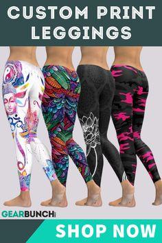 Texas LGBT Pride Womens Fold Over Yoga Shorts Fitness Yoga Sport Hot Shorts
