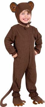 kohl's infant halloween costumes