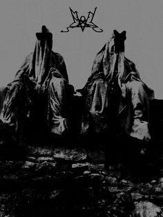 Summoning - Epic/Atmospheric Black Metal