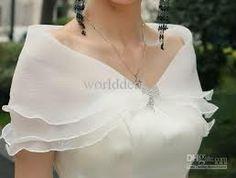 Shrug Coat Bridal Shaw http://www.dhgate.com/store/product/wedding-wrap-jacket-bolero-custom-shrug-coat/97931398.html