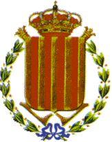 """RIMZ 2- Regimiento de Infantería Mecanizado """"La Reina"""" Nº2"""