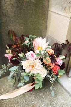 dahlia_bouquet_buckeye_blooms - 5.jpg