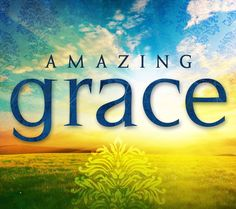 """Acts """"But none of these things move me; nor do I count my life dear to myself, so that I may finish my race with joy, and the ministry which I received from the Lord Jesus, to testify to the gospel of the grace of God. Amazing Race, Amazing Person, Awesome, Then Sings My Soul, Saved By Grace, Jesus Is Lord, Jesus Christ, Gods Grace, Christian Quotes"""