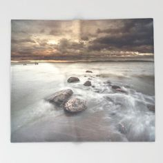 Buy Distress signal by HappyMelvin as a high quality Throw Blanket. Worldwide shipping available at Society6.com. Just one of millions of products available.