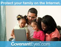 """Kids and teens are """"digital natives. Children are growing up online. Digital media is the air they breathe. Kids And Parenting, Parenting Hacks, Covenant Eyes, Get Internet, Home Management Binder, Free Day, Pink Elephant, Family First, Kids Online"""