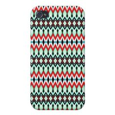SOLD! - Cool tribal abstract native colourful vibrant pattern iPhone 4/4S case #tribal #native #vibrant #colourful #pattern #iphone4 #apple #case #cover #iphone #girly #gift  When Mike Geary's Truth About Abs hit the stands there had been many controversies about the health program it promoted. :.http://www.squeezeframes.com/0/172/172636/86747.html