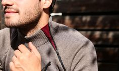 the bordeaux tagi merino pullover by pedaled 2016