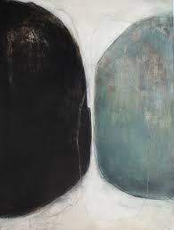 Image result for Karine Léger