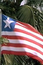 Global Connections . Liberia . History | PBS