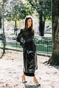 pfw-paris_fashion_week_ss17-street_style-outfits-collage_vintage-chanel-ellery-99