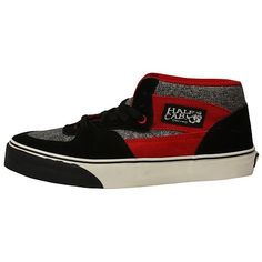 402be4140d 35 Best My Shoe s Be Like images
