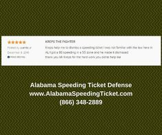 #Kreps #Law Firm #Client #Reviews #Ratings #AVVO - #Alabama #Speeding #Ticket #Defense #Attorney http://bit.ly/KrepsLawFirmReviews    (866) 348-2889 *** 34 Attorney Endorsements *** 10.0 Perfect AVVO Rating *** 158 + Perfect 5 Star AVVO Client Reviews  Statewide Defense Law Firm. Anywhere in Alabama. We have helped 1,000's and we can help you too! www.AlabamaSpeedingTicket.com  Call Kreps today to begin the conversation about you!  #KLF (866) 348-2889