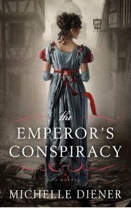 Top New Historical Fiction on Goodreads, November 2012