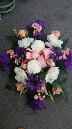 artificial memorial day wreaths
