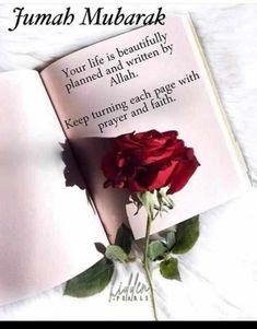 Beautiful Dua, Beautiful Islamic Quotes, Islamic Inspirational Quotes, Allah Quotes, Quran Quotes, Jummah Mubarak Dua, Jumma Mubarak Messages, Jumuah Mubarak Quotes, Juma Mubarak Images
