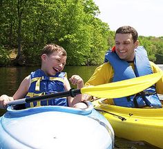 Branson, Missouri: Still Waters Resort