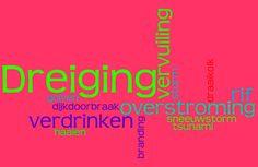 Wordle dreiging