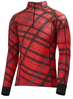 6d03f0f44f Helly Hansen Mens Lifa Warm Freeze 1 2 Zip Turtle  Amazon.co.uk  Sports    Outdoors