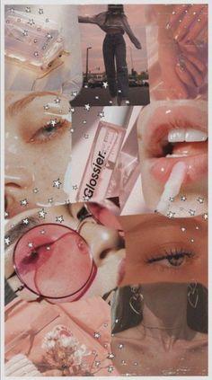 ideas for makeup wallpaper iphone pink - backgrounds - . - Ideas For Makeup Wallpaper Iphone Pink – Backgrounds – up … ideas for makeup wallpaper iphone pink - backgrounds - . - Ideas For Makeup Wallpaper Iphone Pink – Backgrounds – up … - Vintage Wallpaper, Trendy Wallpaper, Aesthetic Pastel Wallpaper, Aesthetic Backgrounds, Aesthetic Wallpapers, Pink Backgrounds, Aesthetic Stickers, Iphone 3, Pink Iphone