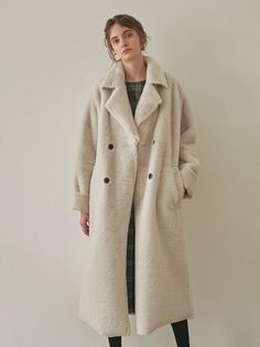 2d91c6c4e 697 Best coat check images in 2019 | Check coat, Faux fur, Teddy ...