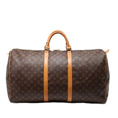 2c2173c0313e cheapdesignerhub.com Keepall - Louis Vuitton