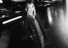 A Belgian Closet: Zara TRF FW12/13