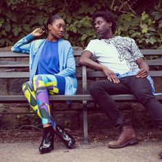 Tallawa Fall 13 leggings, t-shirts, sweaters, first date