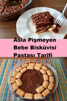 Turkish Kitchen, Waffles, Refashioning, Breakfast, Desserts, Cakes, Anime, Morning Coffee, Tailgate Desserts