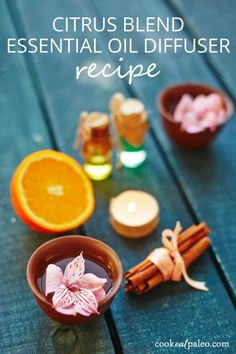 This all natural body spray recipe is perfect to pamper yourself or give as a gift. Here are three recipes to get your creative juices going. with witch hazel Essential Oil Diffuser, Essential Oil Blends, Homemade Beauty Recipes, Homemade Gifts, Diffuser Recipes, Perfume, Young Living Essential Oils, Body Spray, At Least