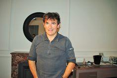 Entrevista a Albert Dupontel http://lunaspasajeras.net/2014/04/11/entrevista-a-albert-dupontel/
