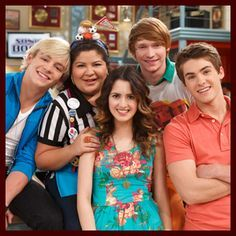 austin and ally - Google Search Disney Channel b32bf2e1a