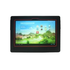 Launch X431 V+ X431 Pro3 Wifi Bluetooth 10inch Tablet Full System Diagnostic Tool Update Online Two Years for Free