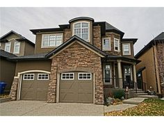 49 ROCKYVALE GR NW, Calgary - MLS® C4035942 Rocky Ridge Ranch