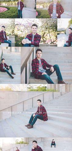 Senior Boy Poses, Senior Portrait Poses, Senior Guys, Guy Poses, Soccer Poses, Unique Senior Pictures, Senior Pictures Boys, Guy Pictures, Baseball Pictures