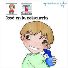 Jose esta sorprendido_Aprendices Visuales